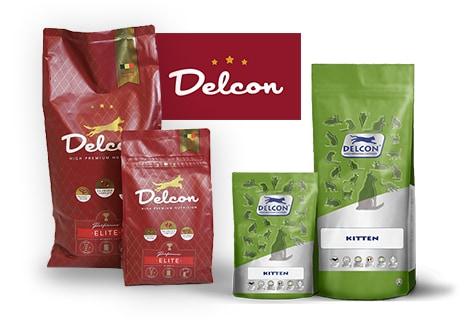 Delcon