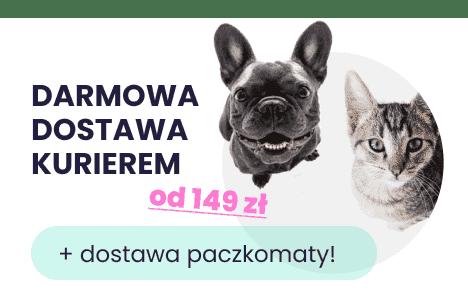Grooming, pielęgnacja i higiena psa